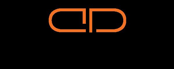 logo_ambapharm-1
