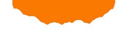 New-ambapharm-logo-footer